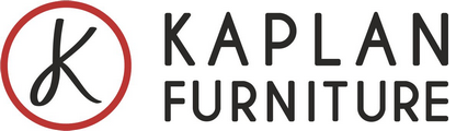 Kaplan furniture