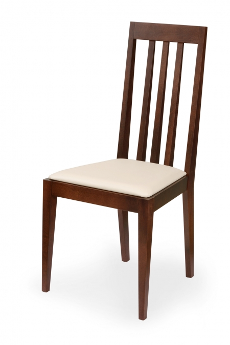 TYLIA CHAIR