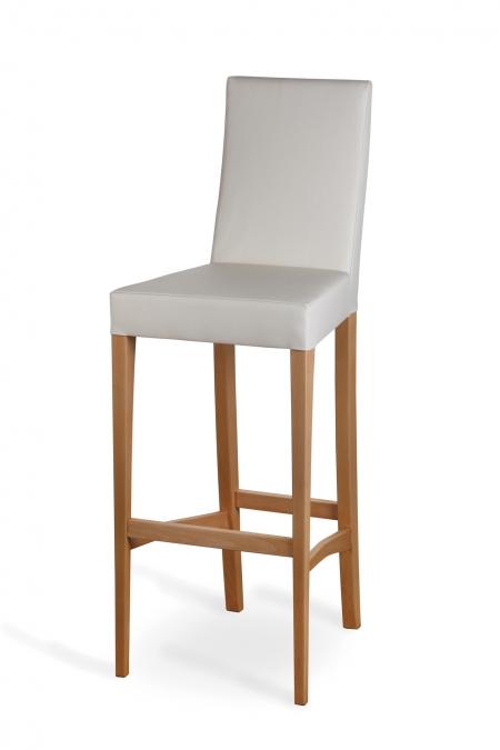 ARCA COMFORT bar stool