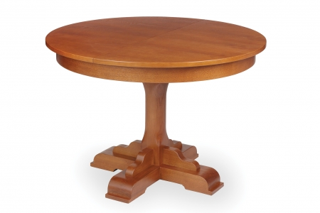 VENLO TABLE