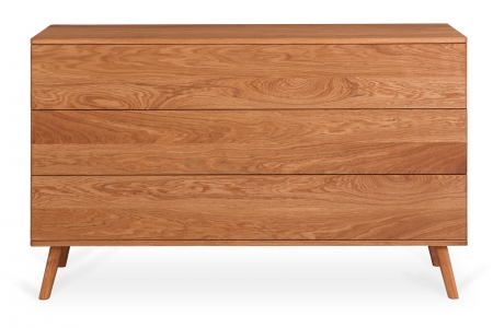 GATTA chest of drawers