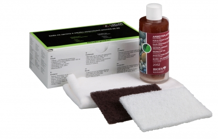 Care and repair set OL 3