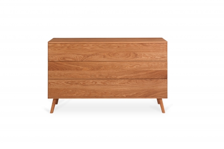 GATTA CHEST OF DRAWERS