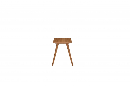 GATTA SIDE TABLE