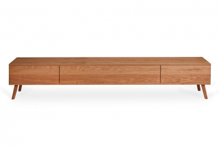 GATTA TV SIDEBOARD
