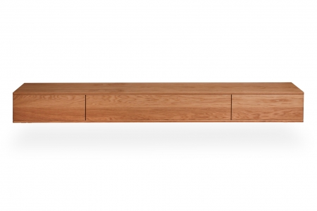 GATTA WALL TV CABINET