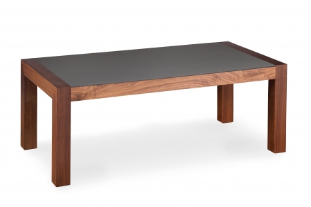 EDITA NANO COFFEE TABLE