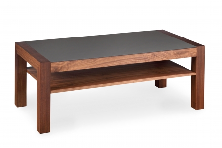 EDITA NANO COFFEE TABLE WITH SHELF