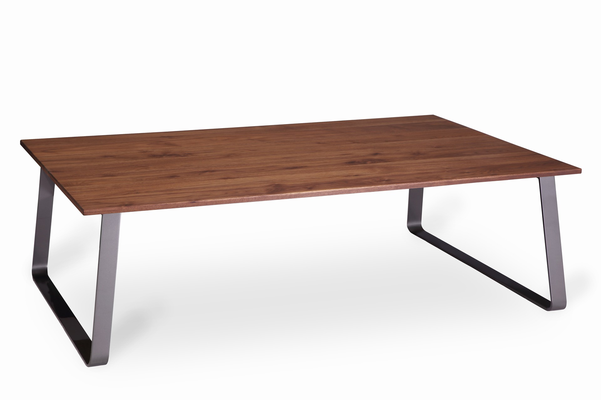 ASPECTA COFFEE TABLE