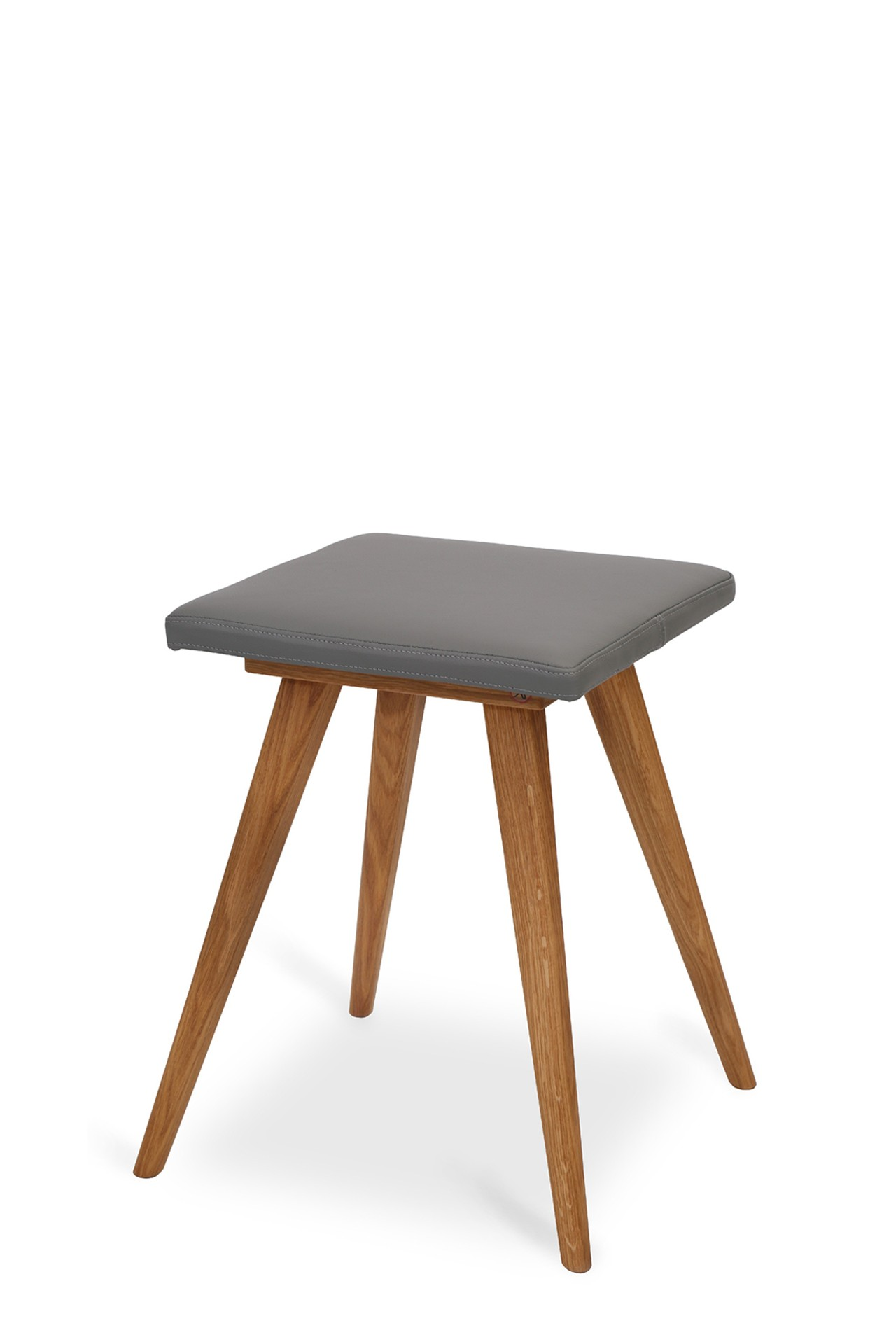 Gatta Stool Kaplan Furniture