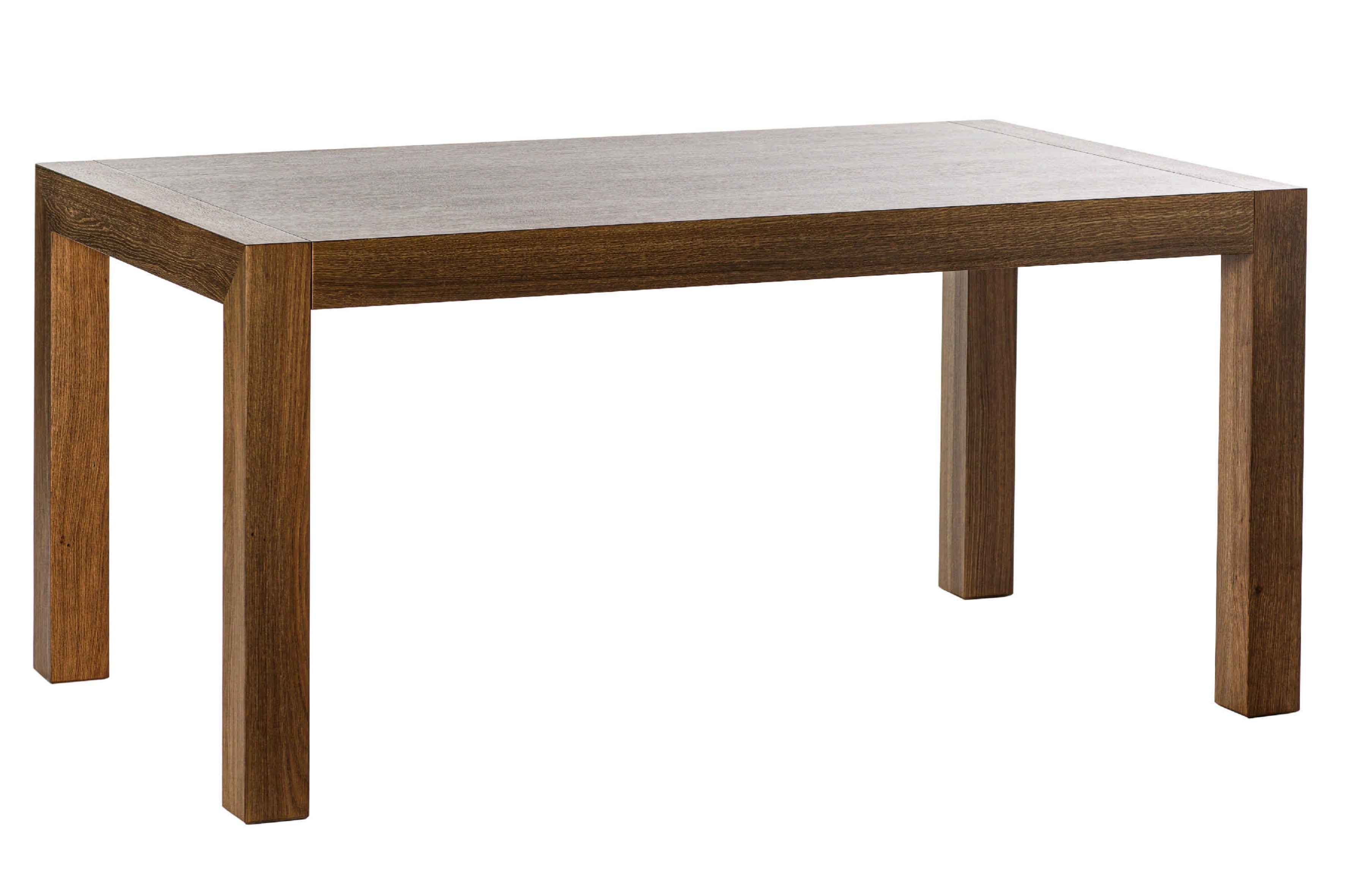 EDITA TABLE