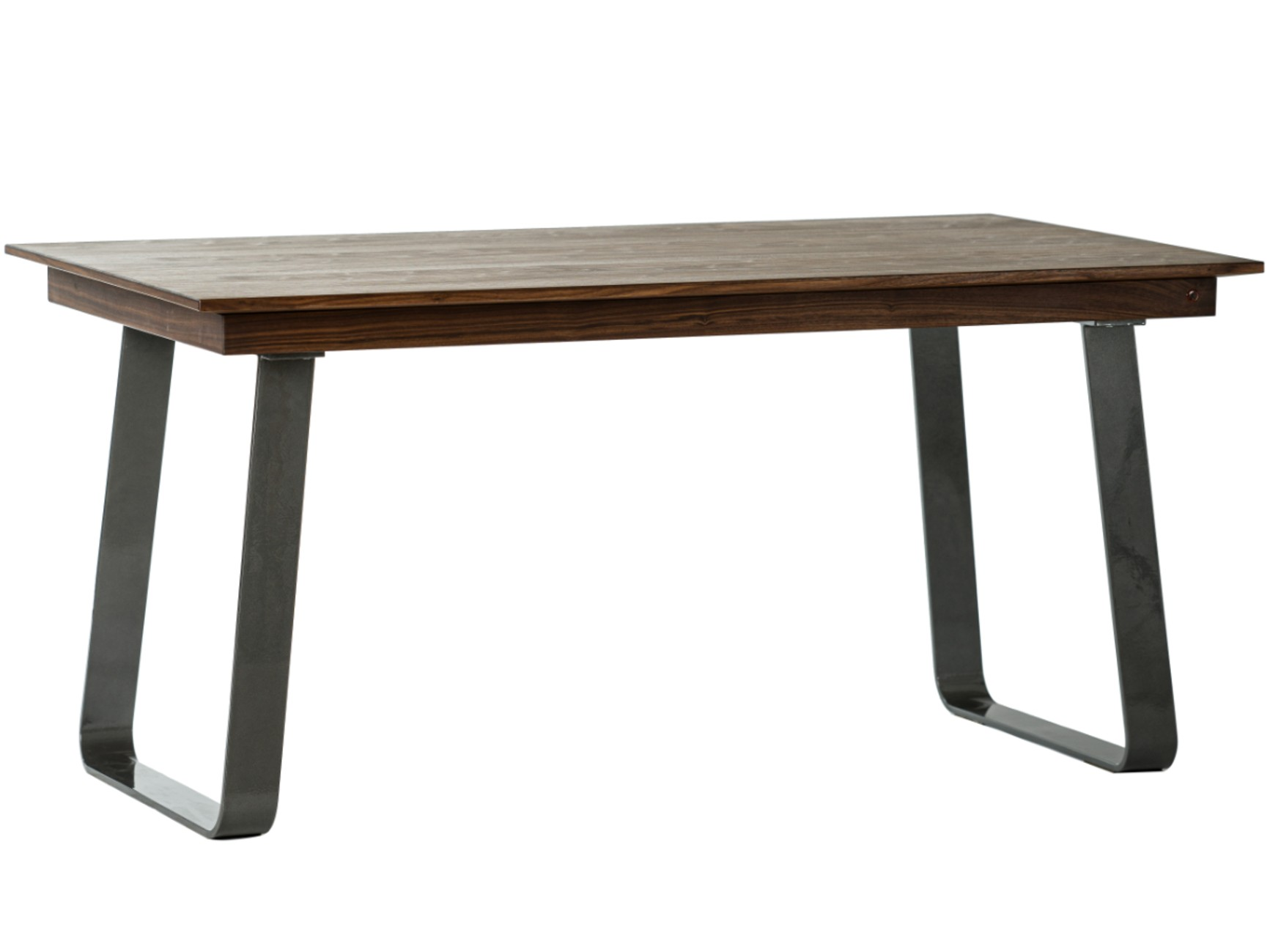 ASPECTA TABLE