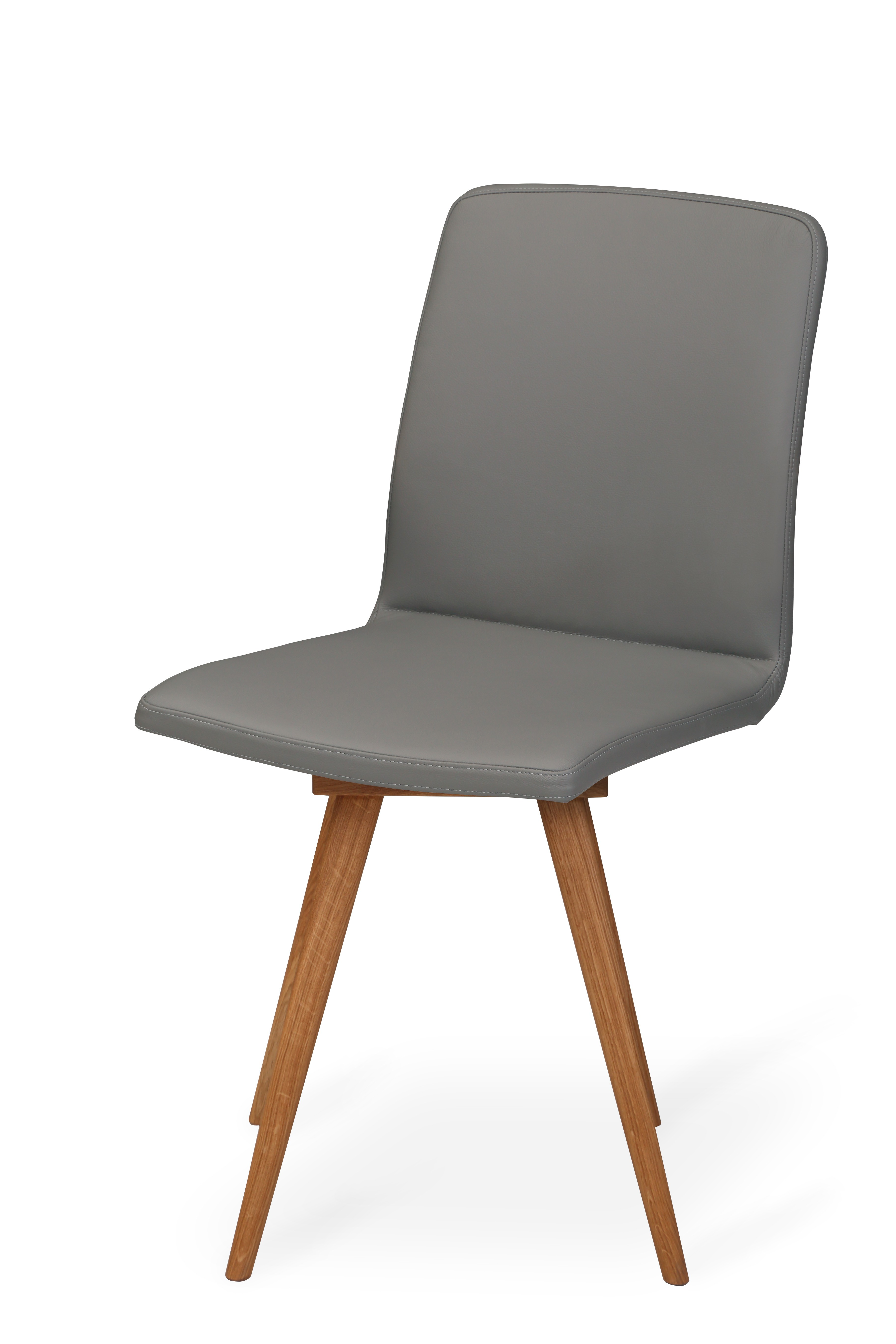 GATTA VORTA CHAIR WHOLLY UPHOLSTERED
