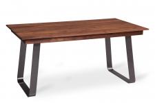 ASPECTA TABLE