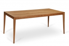 GATTA TABLE
