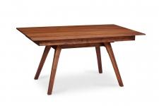 ARCA table