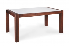 EDITA CRISTALLO TABLE