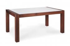 EDITA CRISTALLO table