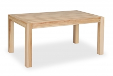 LIBRA table