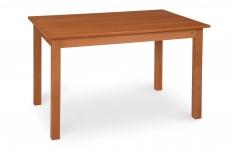 DURATA table