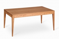 GATTA COFFEE TABLE