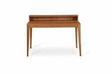GATTA WRITING DESK