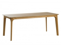 ELICA TABLE