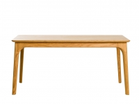 ELICA COFFEE TABLE